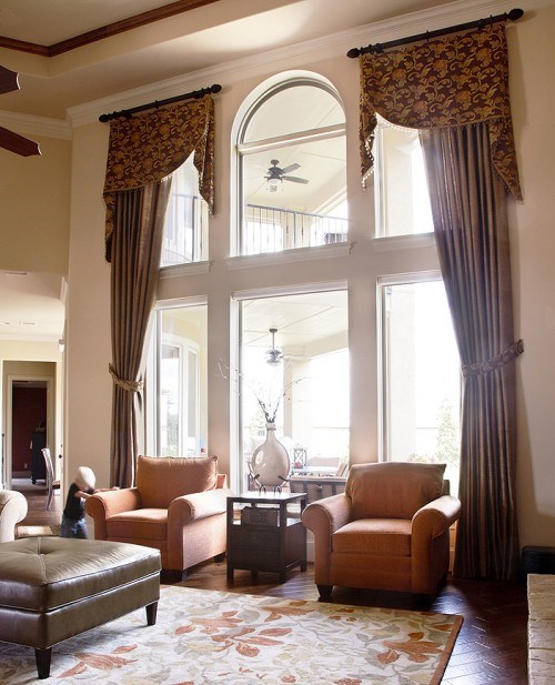 Windows by design rowlett tx 75089 angies list for Window design group reviews