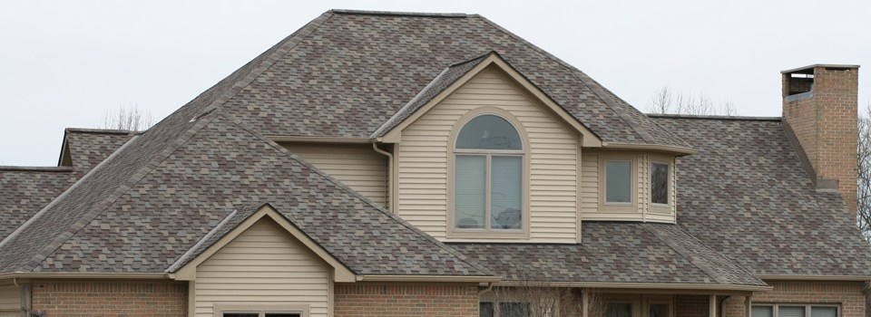 Veterans Integrity Exteriors Inspections Lakeville Mn 55044 Angies List