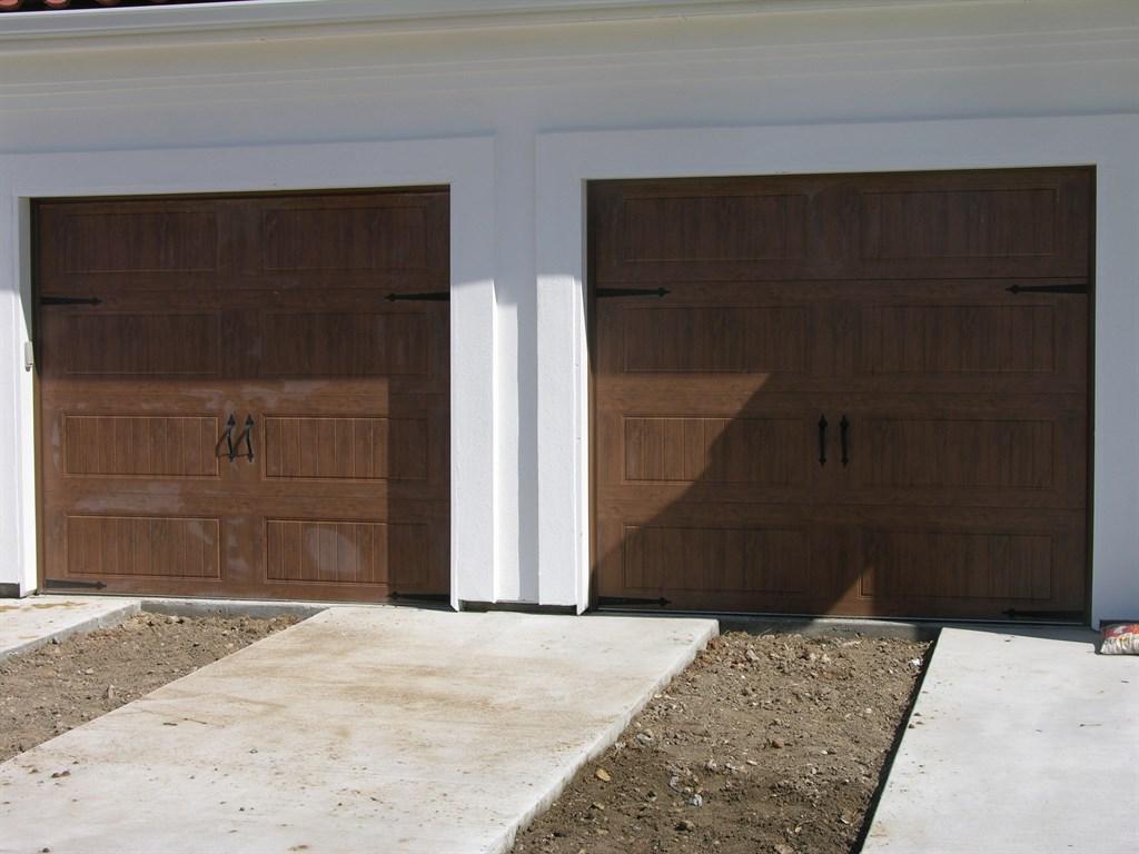Absolute Garage Doors Liberty Hill Tx 78642 Angies List