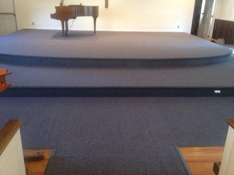 Richie S Bay Ridge Carpet Amp Linoleum Corp Brooklyn Ny