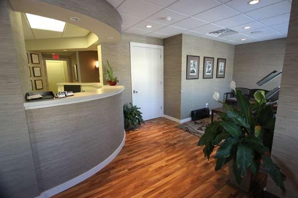 blair schachtel dmd livingston nj 07039 angies list. Black Bedroom Furniture Sets. Home Design Ideas
