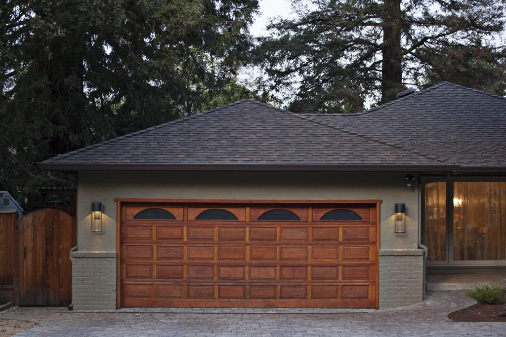 Eastman Roofing Amp Waterproofing Inc San Jose Ca 95126