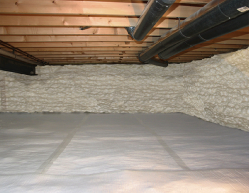 Virginia Home Insulation Llc Steven City Va 22655