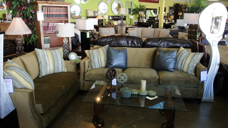 List Of Furniture Stores In California Maiselle Furniture Furniture Store Foothill Maiselle