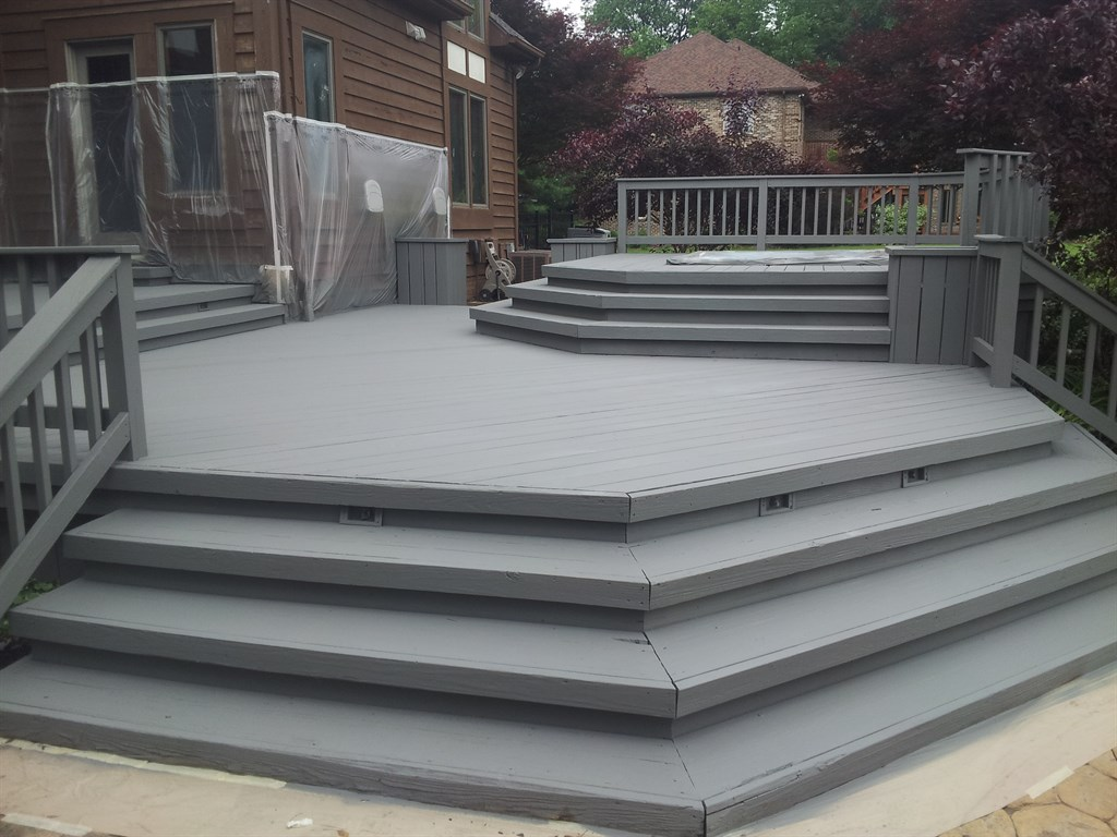The Deck Doctor Amp House Medic Hinckley Oh 44233