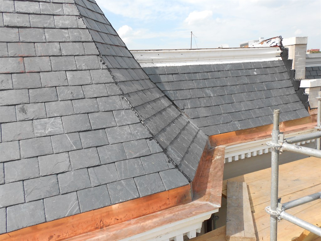 have 2contract phones roofing sheets sunderland les