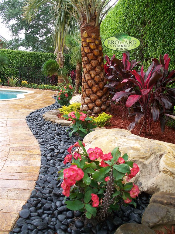broward landscape coral springs fl 33067 angies list