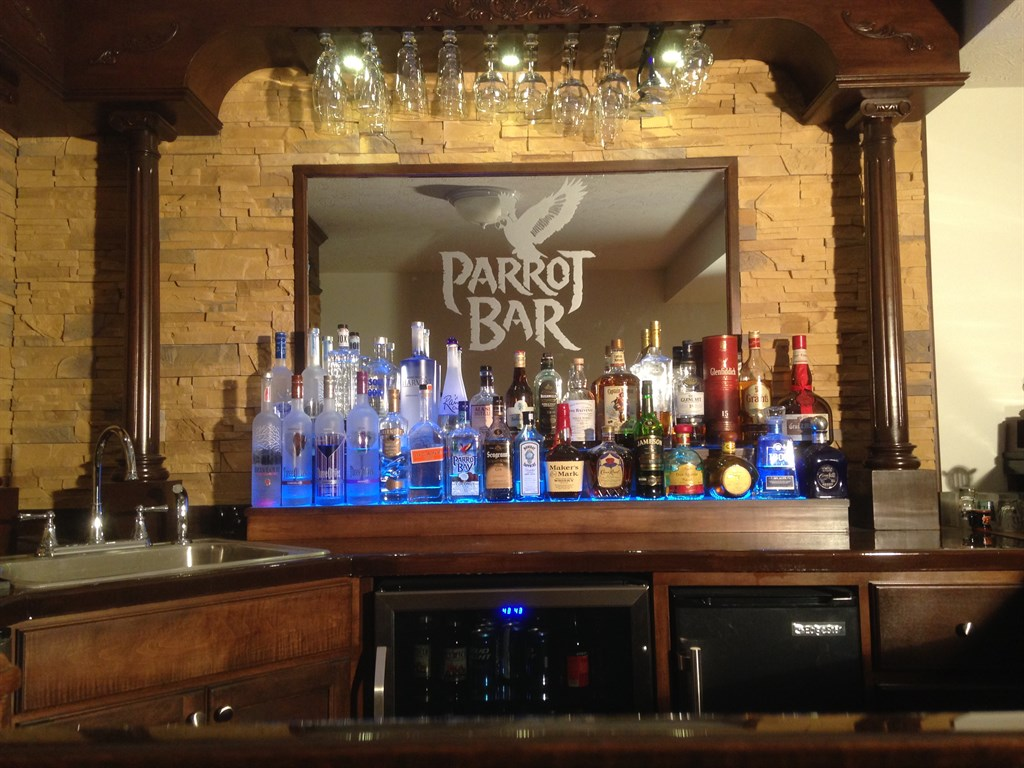 classic home bars of indiana speedway in 46224 angies