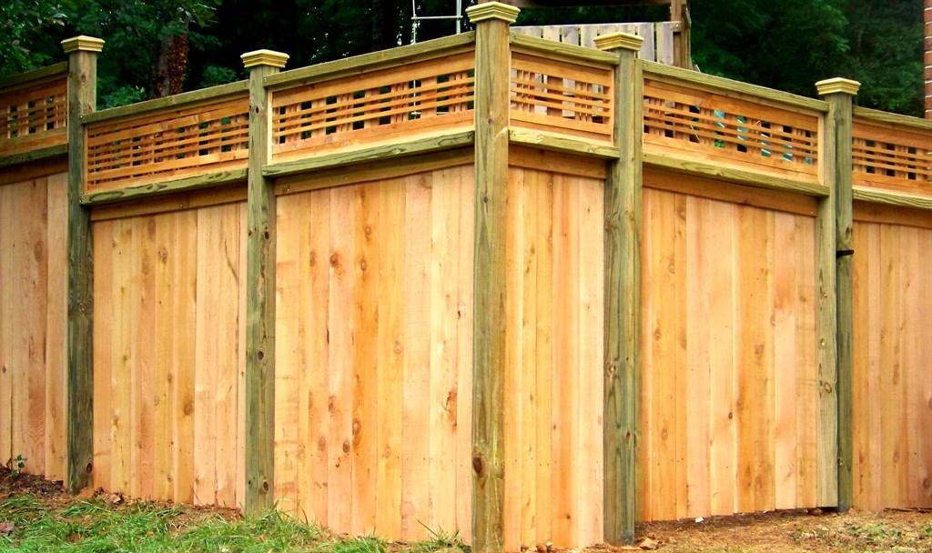North Atlanta Fence And Gate Co Inc Canton Ga 30115