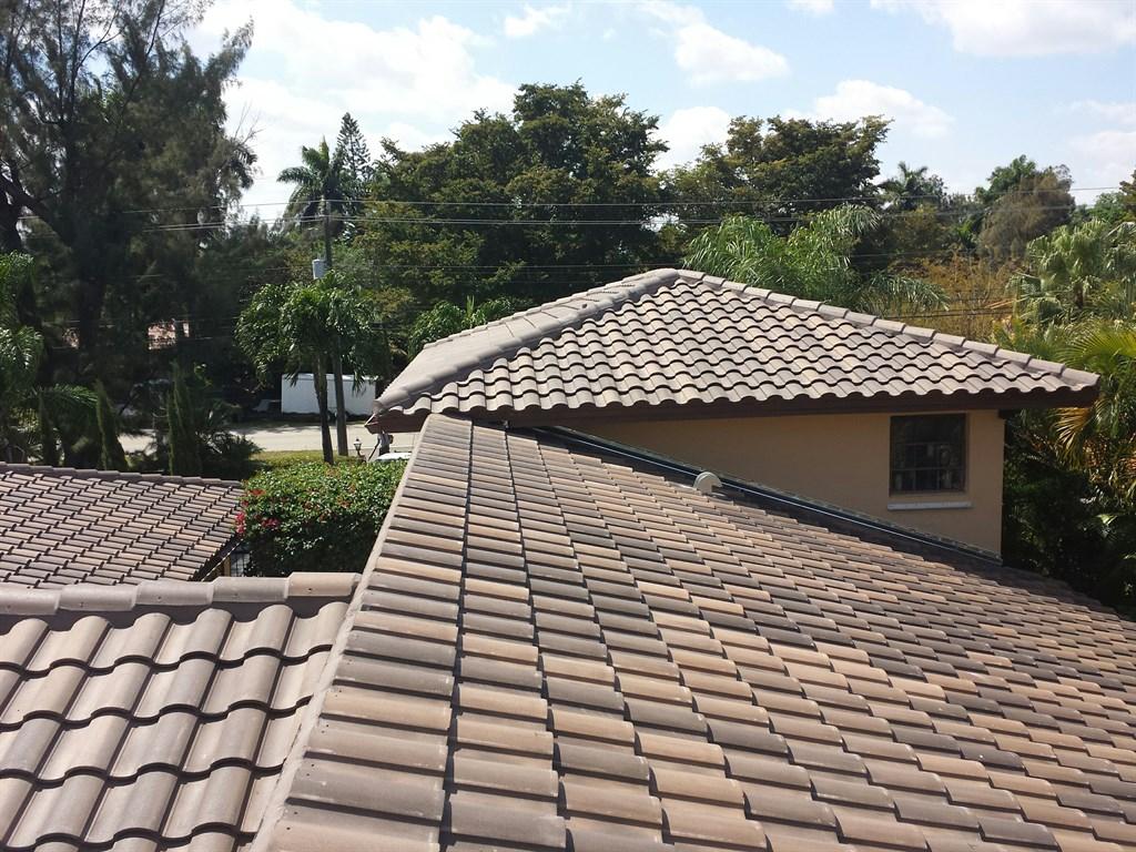 Florida Standard Roofing Inc Coral Gables Fl 33134