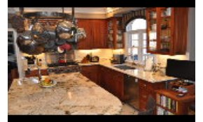 $139 for Granite and Marble Repair Consultation...
