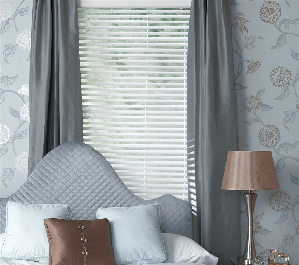 Budget Blinds Of The Main Line Radnor Pa 19087 Angies
