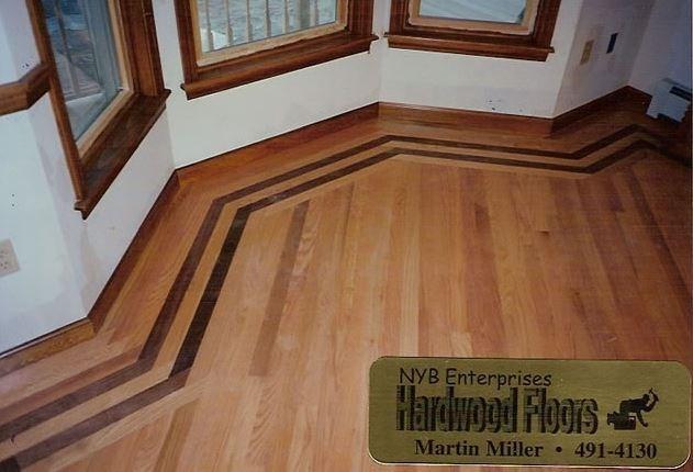 Nyb enterprises hardwood flooring syracuse ny 13212 for Hardwood floors syracuse ny