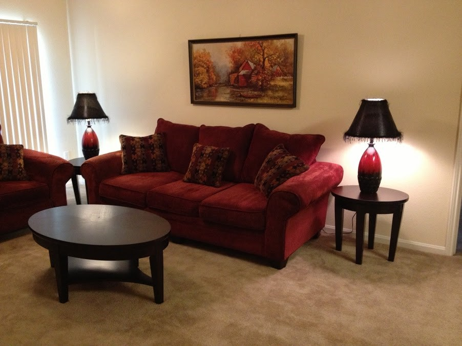 Stayhaven corporate housing texarkana tx 75501 angies for Affordable furniture texarkana