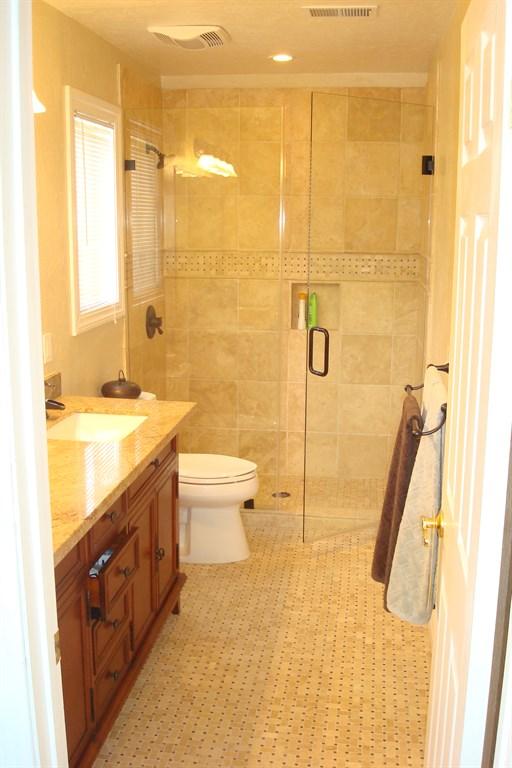 h i p renovations home improvement pros livermore ca
