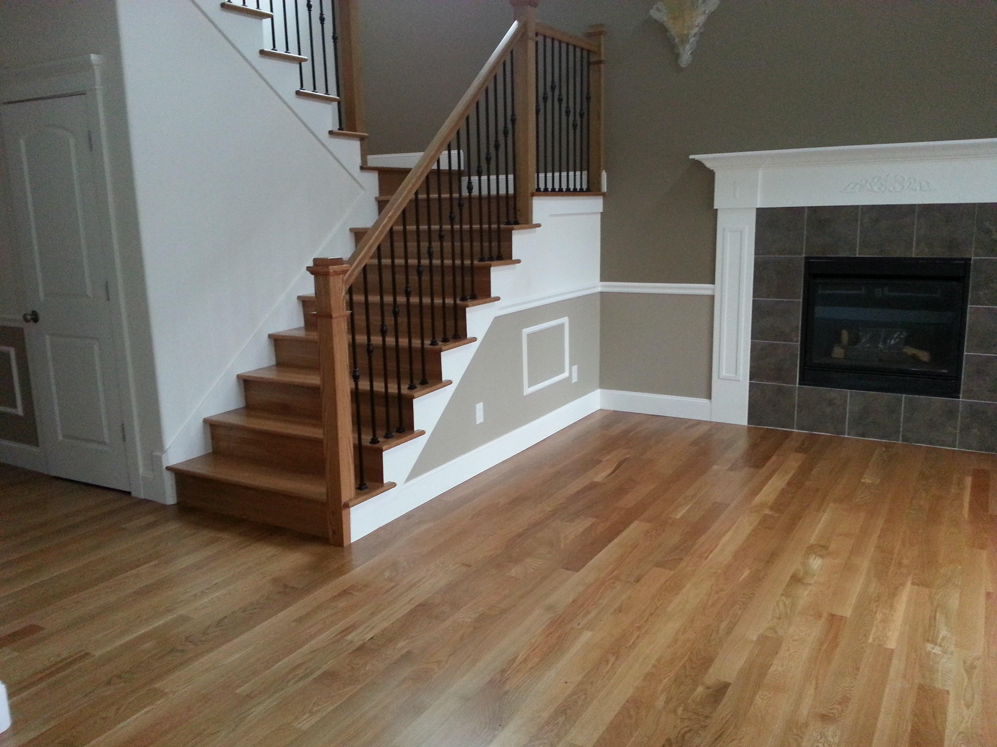 Hardwood flooring kent wa 28 images top 28 wood for Flooring kennewick