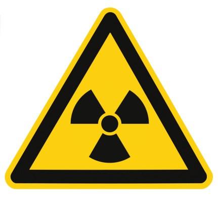 Rtk Environmental Group Stamford Ct 06901 Angies List