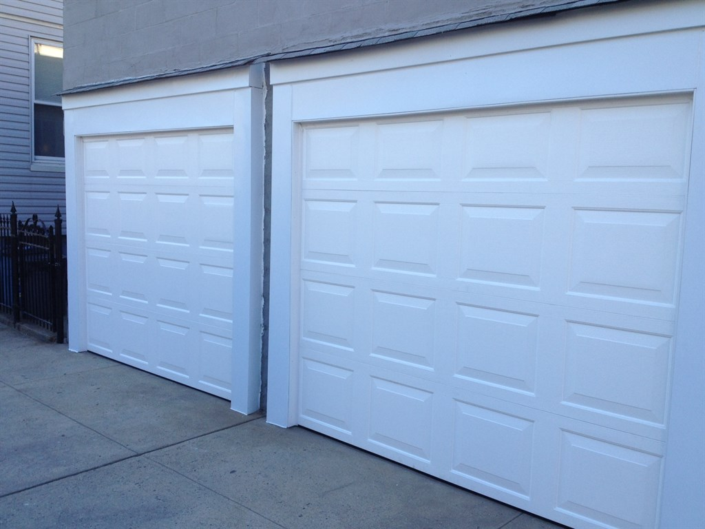 768 #235FA8 Tune Up One Stop Garage Doors $ 329 99 For New Garage Door Opener With  wallpaper Best Deal On Garage Doors 37551024