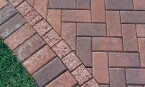 $1,650 for a Hollandstone Paver Patio or...