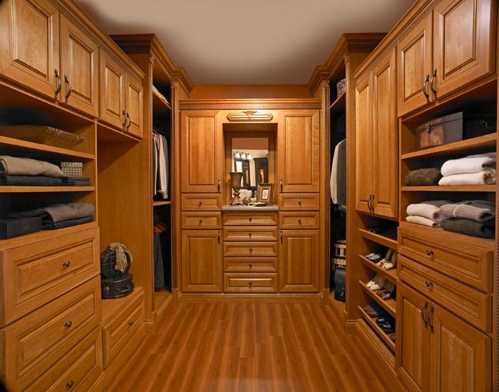 Avanti closets cabinetry miami gardens fl 33169 for Avanti kitchen cabinets