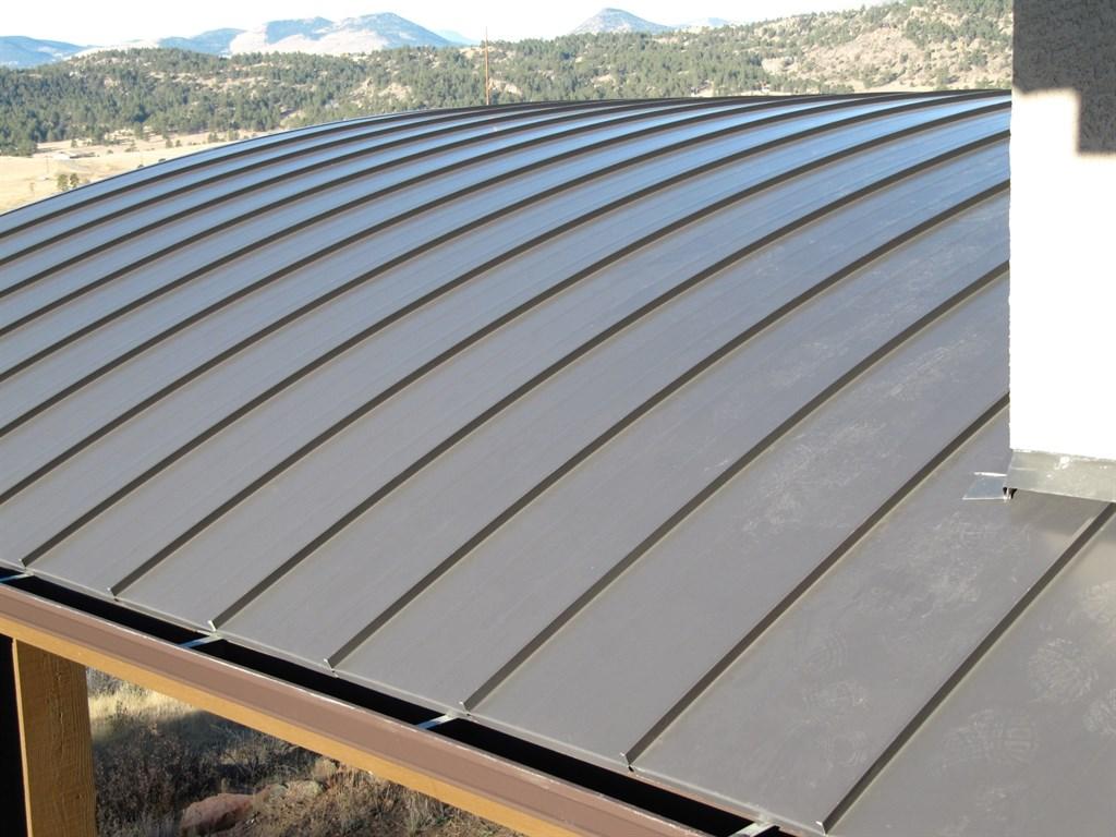 Brian Pierce Roofing Amp Gutters Llc Colorado Springs Co