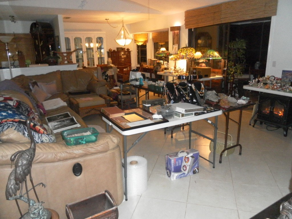 Timeless heritage estate sales clearwater fl 33759 Home creations clearwater