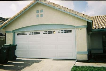 Ae garage door repair calumet city calumet city il for Garage door repair bothell
