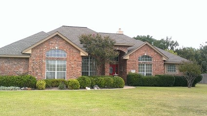 Certapro Painters Of Killeen Tx Georgetown Tx 78628 Angies List