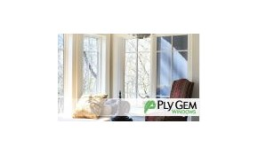 $500 Credit Towards Ply Gem Windows or Doors...