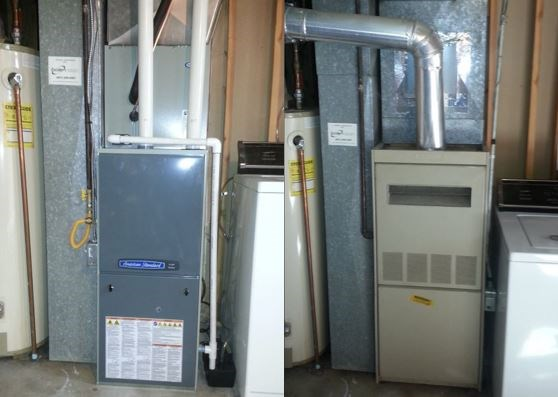 Humphrey Heating And Air Bountiful Ut 84010 Angies List