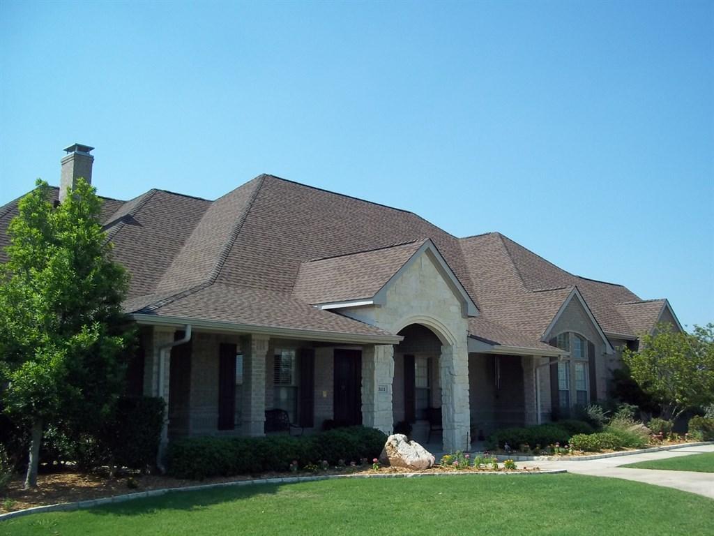 Premier Roofing And Contracting San Antonio Tx 78258