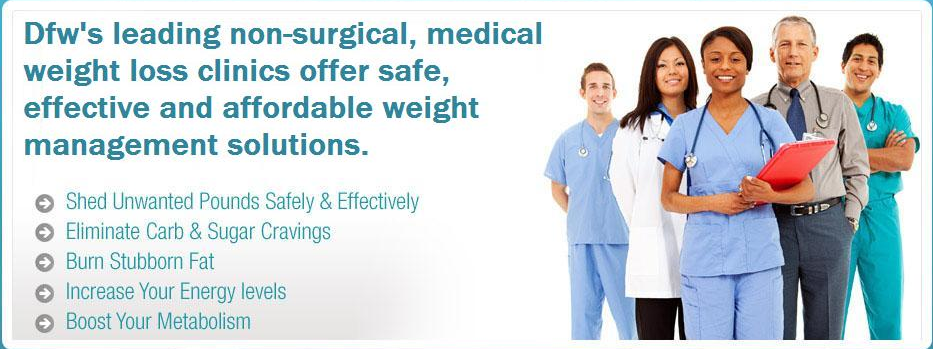 Elite Wellness and Weight Loss Clinic | Southlake, TX ...