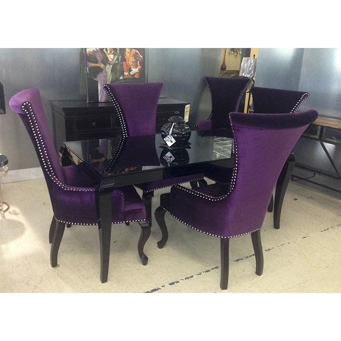 Horizon Home Furniture Atlanta Ga 30318 Angies List