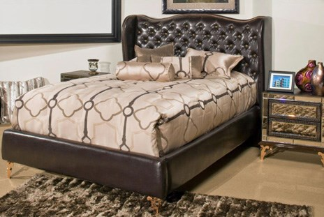 horizon home furniture atlanta ga 30318 angies list. Black Bedroom Furniture Sets. Home Design Ideas