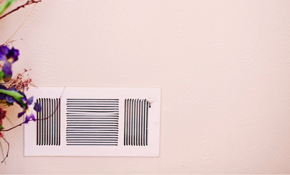 $184 for Complete Air Duct System Cleaning...