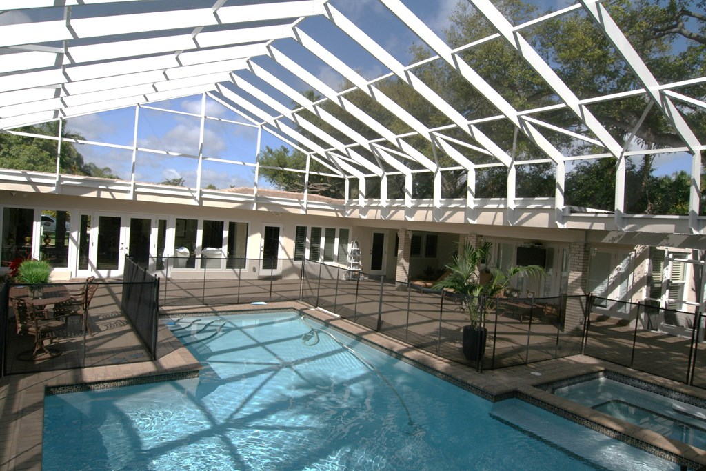 Venetian Builders Inc Miami Gardends Fl 33056 Angies List