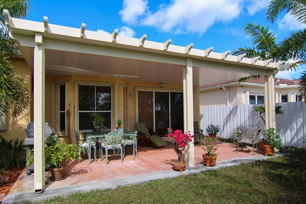Venetian Builders Inc Miami Gardens Fl 33056 Angies List