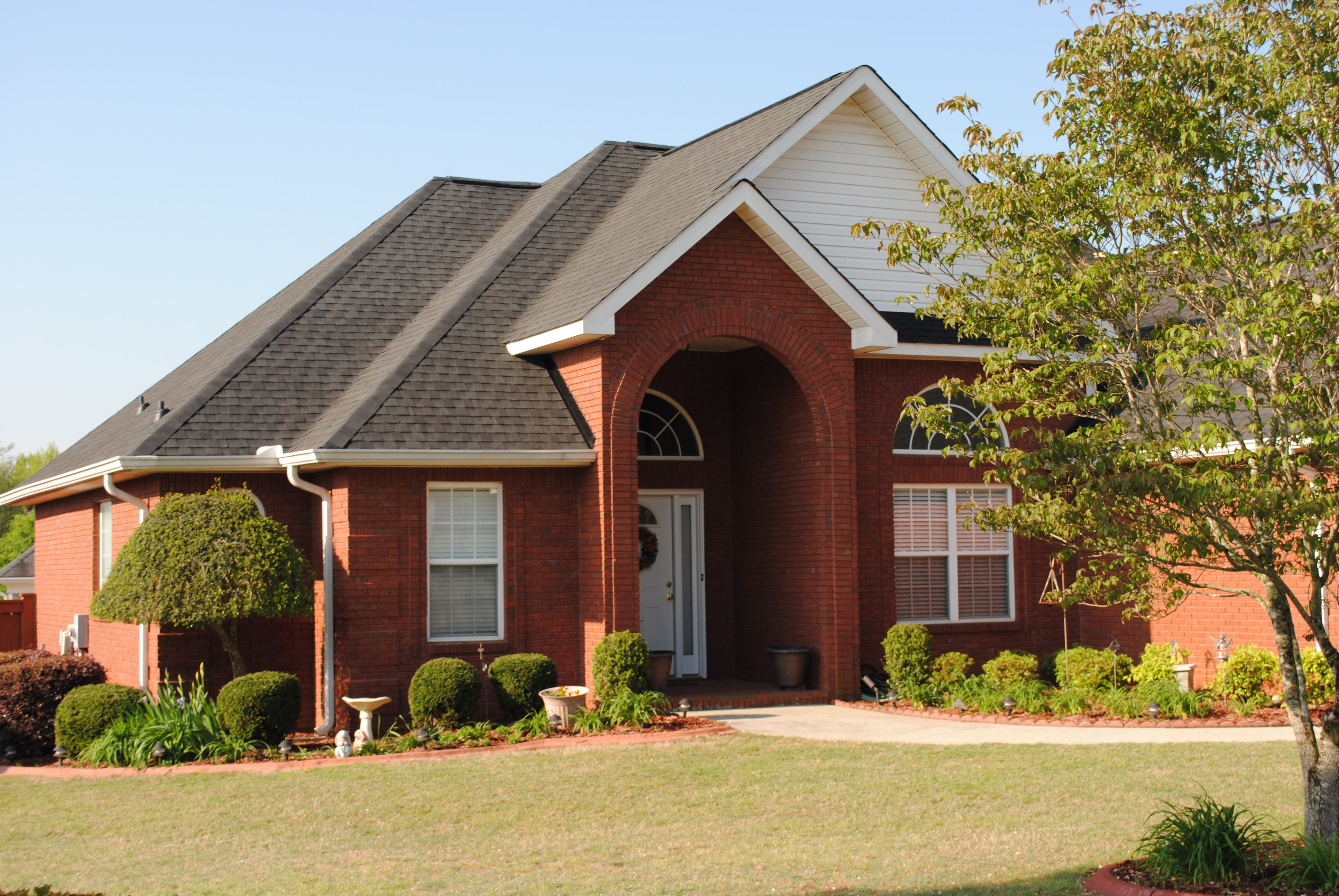 Provision Roofing Warner Robins Ga 31088 Angies List