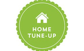 Angie's List Home Tune-Up
