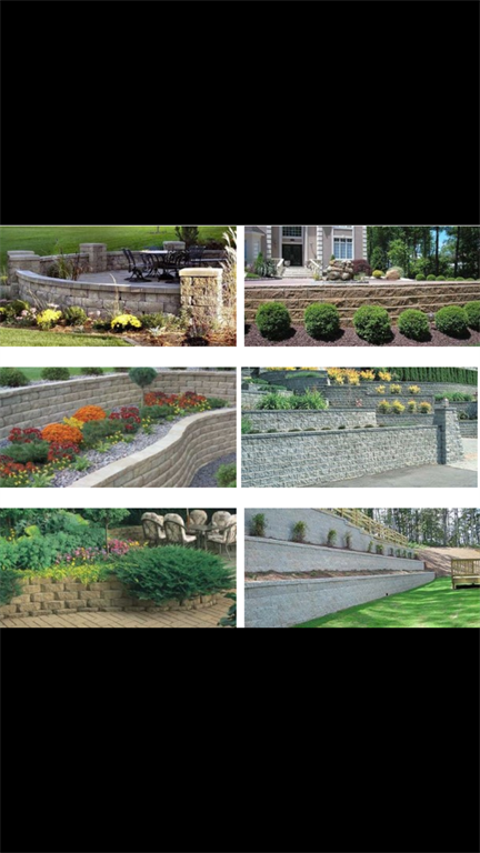 Tracer landscape and concrete andover mn 55304 angies for Home and landscape design andover mn