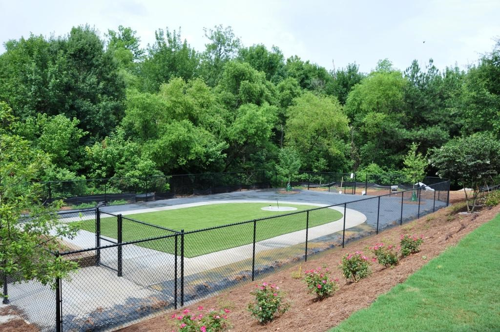 Apex Fence Company Canton Ga 30114 Angies List
