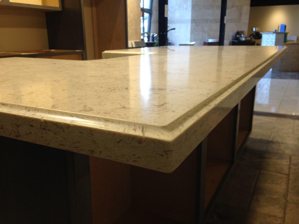 Ags Granite San Antonio Tx 78237 Angie 39 S List