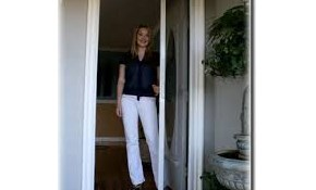 Top Rated Retractable Screen Doors Video Search Engine