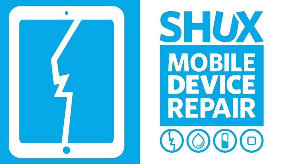 Iphone  Screen Repair San Antonio Tx