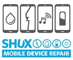 Watanabe, president Lenovo cell phone screen repair san antonio OnePlus comes