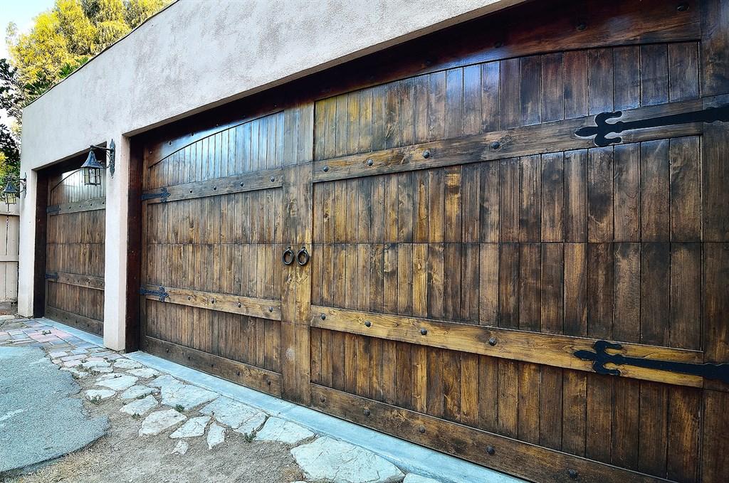 Eto Garage Doors Corp Los Angeles Ca 90021 Angies List