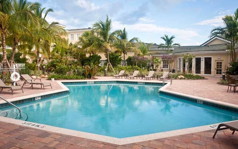 Futures Of Palm Beach  Reviews Tequesta F