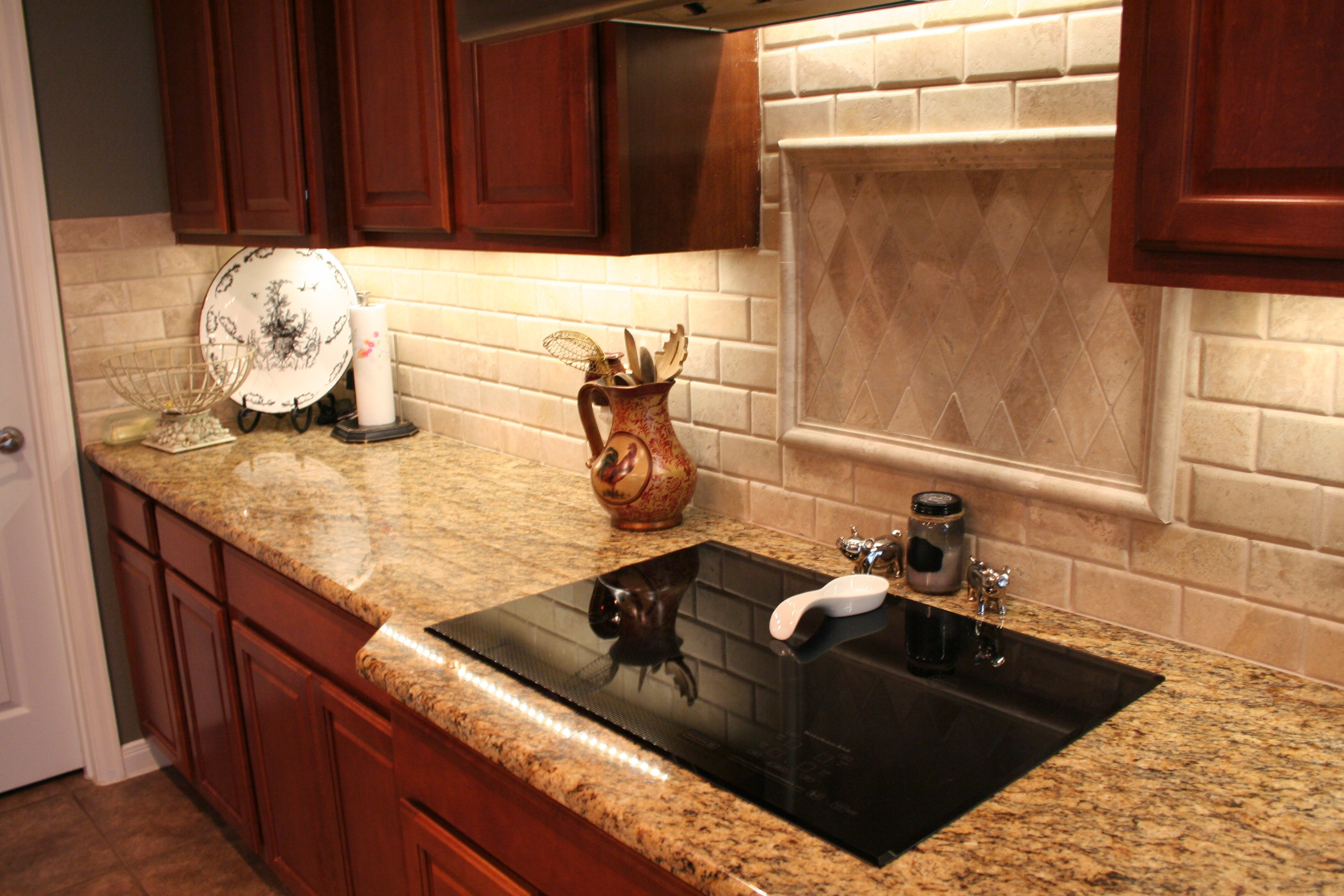 santa cecilia granite reviews santa cecilia granite