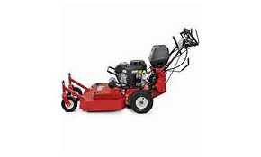 $139 for Walk Behind Lawn Mower Tune-Up