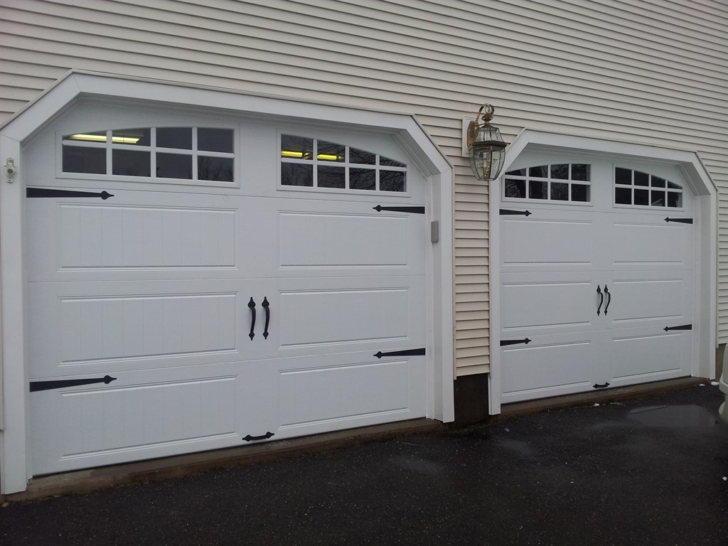 768 #65614B 135 Garage Door Tune Up Advantage Overhead Door $ 989 For A New  image Overhead Garage Doors Residential Reviews 37131024